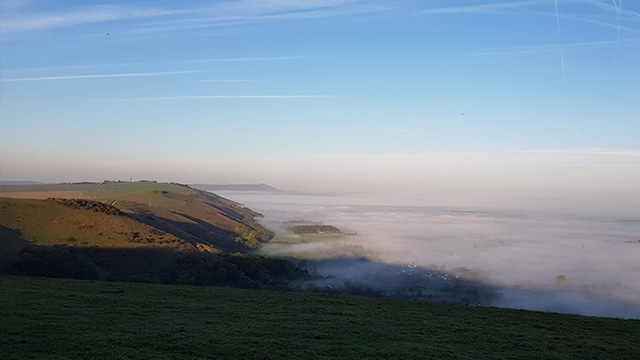 south-downs-2-640×360