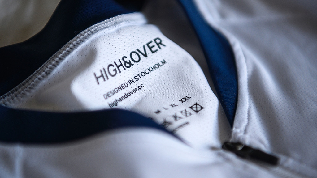 HIGH & OVER BFC Jersey 02