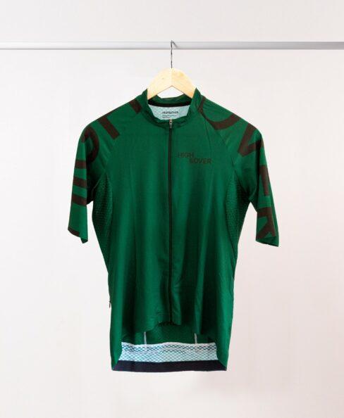 fg-2020-jersey-01